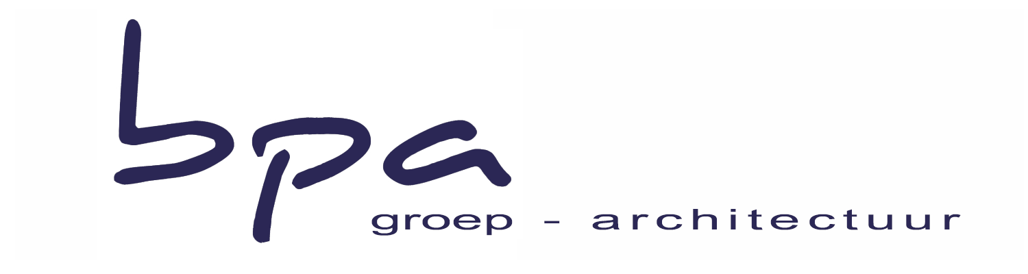 Aro Group Logo